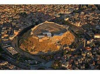 Forbes Dergisi Gaziantep'i Haberine Konu Etti