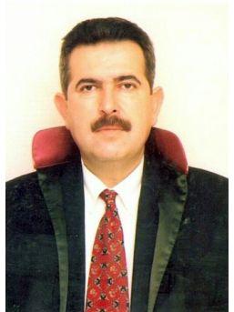 Fethullah Gülen'in Avukatına 12 Yıl Hapis Cezası