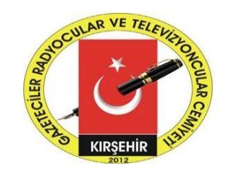 Kırgarat-c'den Cumhurbaşkanı Erdoğan'a Destek