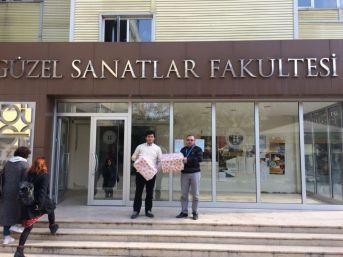 İzmit Belediyesi'nden Ambalaj Atık Toplayan Okullara Ödül