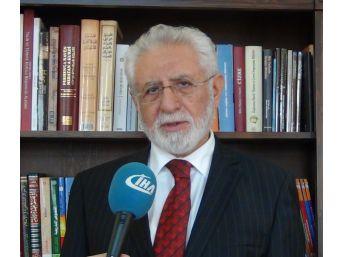 (özel Haber) Güneydoğu'nun En Teknolojik Kütüphanesi Mardin'de