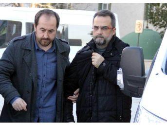 Samsun'da Aile Hekimine Fetö'den 6 Yıl 3 Ay Hapis