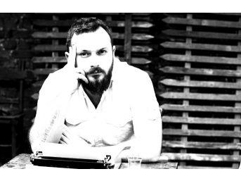 Ünlü Yazar Samsunlularla Buluşacak
