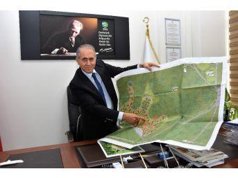Tekirdağ Büyükşehir Belediyesi 6. Dünya Kalite Zirvesi'ne Katılıyor