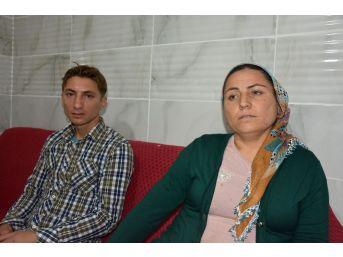 Tokat'ta Kaybolan Çocuklardan 697 Gündür Haber Alınamıyor