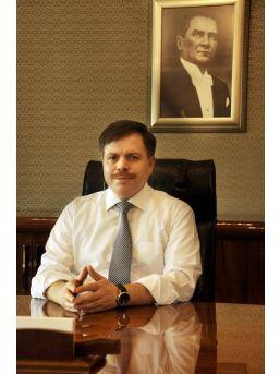 Fetö'den Eski Rektöre 7 Yıl Hapis Cezası