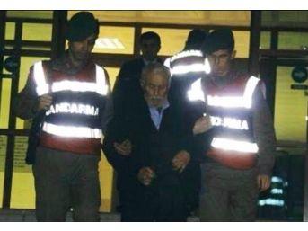 Cumhurbaşkanı Erdoğan, Yeğenini Öldüren 85 Yaşındaki Tutuklunun Cezasını Affetti