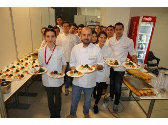 Ege Lezzetleri İzmir Ekonomili Şeflerden