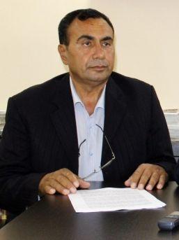 Muğla Bal-der Başkanı Çalca Raftaki Bal Fiyatlarına Dikkat Çekti