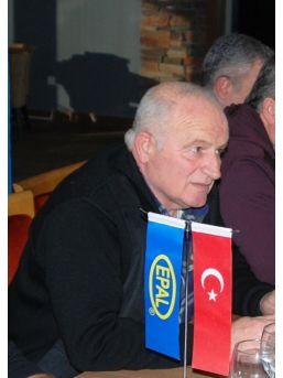 Tepal İstanbul'a Taşınıyor