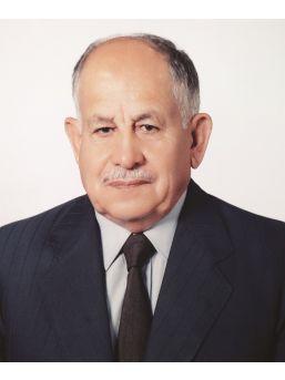Merinos Onursal Başkanı Mehmet Erdemoğlu Mezarı Başında Anılacak