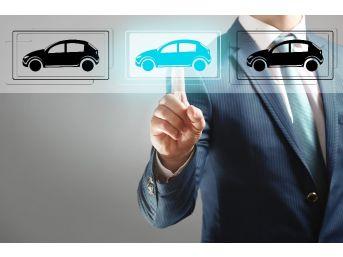 Asseco See, Sixt Rent A Car'a E-ödeme Çözümü Sunmaya Başladı
