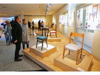 1950'lerden İtibaren Türkiye'nin Sandalyeleri