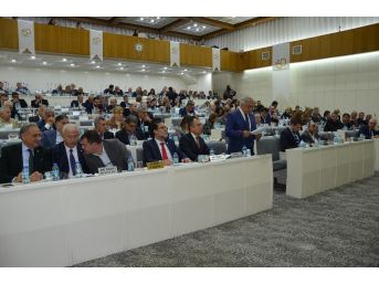 Berkin Elvan Ve Ali İsmail Korkmaz, Sokak İsimlerine Mecliste Ret