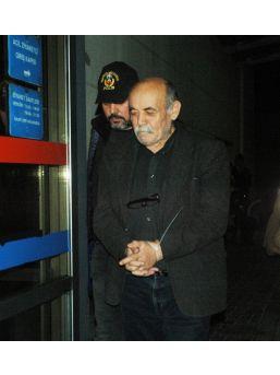 Tutuklanan Hdp Sakarya Eski İl Başkanının Cezası Onandı