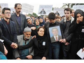 Ödemiş'teki Öğretmen Cinayetine Sendikalardan Ortak Tepki