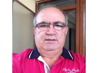 Zonguldak'ta Yaşlı Adam Evinde Ölü Bulundu