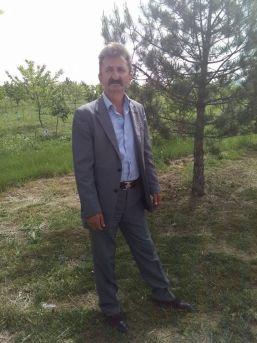 Kamyonetin Çarptığı Yaya Hayatını Kaybetti