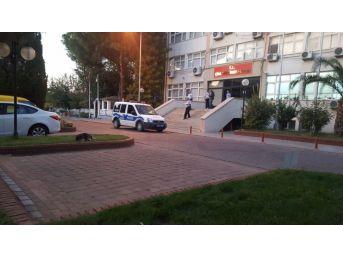 Aydın'da Kayıp 3 Kız Aranıyor