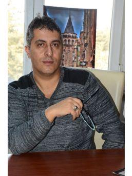 Atatürk Üniversitesi Tarih Bölümü Öğretim Üyesi Savaş Eğilmez: