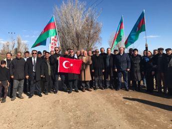"""Asimder Başkanı Gülbey: """"kavala Dış Güçlerin Türkiye'deki Adamıdır"""""""