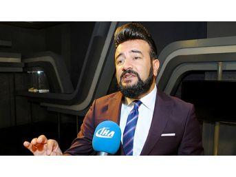Sosyal Güvenlik Uzmanı Erhan Nacar, Avrupa'daki Türk Vatandaşların Türkiye'deki Gelirlerinin Sorgulanmaması Yolunu Gösterdi