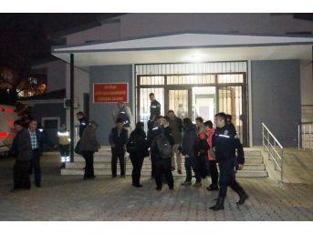 Soma Davası 26 Mart 2018 Tarihine Ertelendi