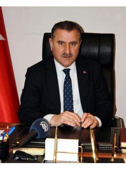 """Bakan Aşkın Bak: """"euro 2024 İçin Türkiye Adaylık Noktasında İddialı"""""""