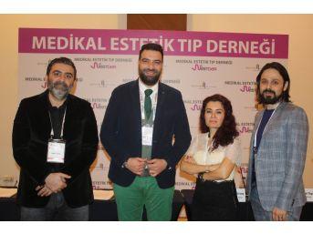 Türkiye'de Kaportacıya Saç Ektiriliyor