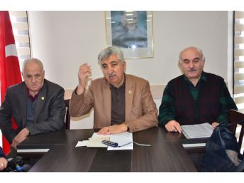 Balıkesir'de Bin 100 Çiftçinin Borçları Ertelendi