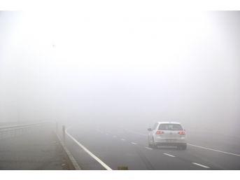 Diyarbakır'da Meteorolojik Uyarı