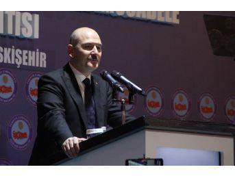Türkiye, Yakalanan Uluşturucu Maddede Avrupa Birincisi