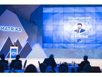 Yapay Zeka Borsa Ekranlarına Taşınıyor