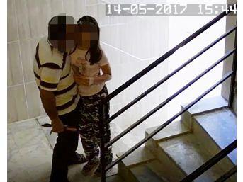 Çocuk İstismarcısı Komşu Cinayetine Emsal Karar