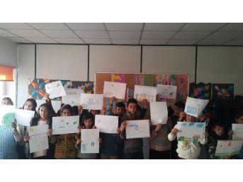 Vedaş'tan Enerji Tasarrufu Haftası Etkinlikleri