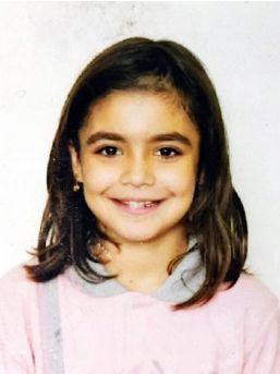 Küçük Ceylin'in Katil Zanlıları İçin Ağırlaştırılmış Müebbet İstendi