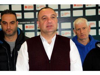 """Turan: """"cinsel İstismardan Tutuklanan Şahıs Bizim Camiamızdan Değil"""""""