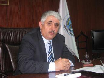 Sorgun Belediye İtfaiye Müdürlüğü 2017 Yılında 301 İhbarı Değerlendirdi