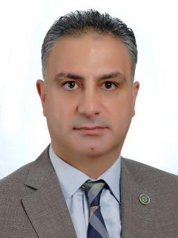 Gönç'ten Türk Tabipler Birliği'ne Tepki