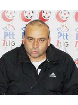 Adana Demirspor, Teknik Direktör Mustafa Uğur'u Adana'ya Davet Etti