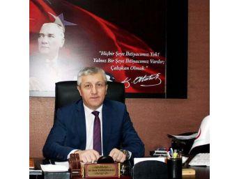 Aydın'da Kızamık Alarmı