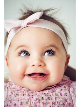 Düzce'de Bebeklere En Çok Zeynep Ve Ömer Asaf İsmi Konuldu