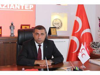 Taşdoğan'dan Çocuk İstismarına Sert Tepki