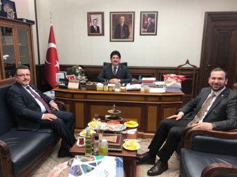Trabzon'da Tarihi Projede Sona Gelindi
