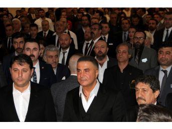 Misiad Yüksek İstişare Toplantısı Gerçekleştirildi