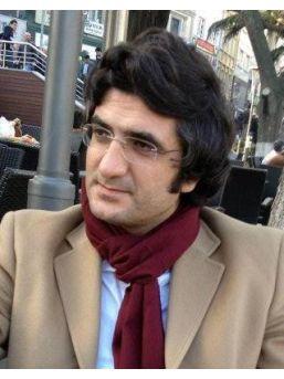 Ahmet Tortum, İnşaat Mühendisleri Odası Erzurum Şube Başkanı Seçildi
