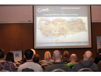 Kudaka'dan Turizmde Tanıtım Atağı
