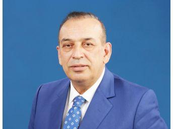 Karamercan: