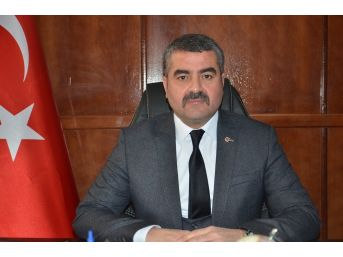 Avşar'dan İşsizlik Sorununa İş Radyosu Önerisi