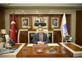 Yunusemre Belediyesi Girişimcilik Kursu Açacak